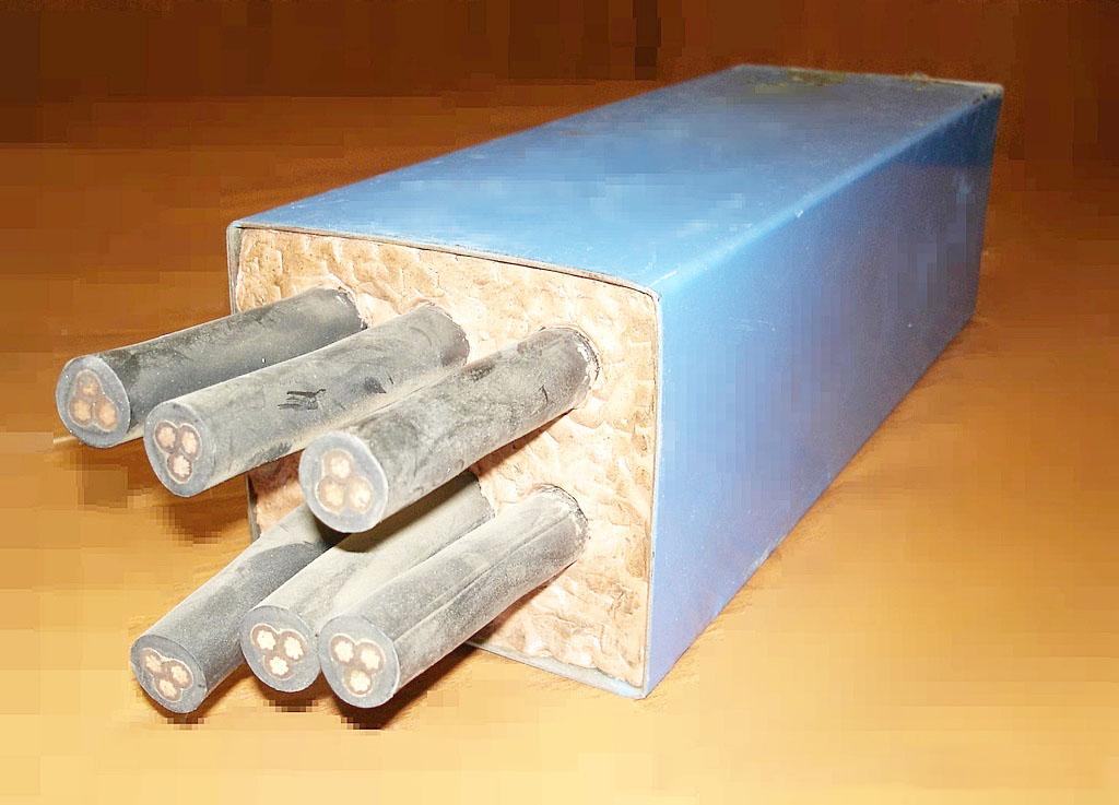 Мастика герметизирующая для кабельных проходок мгкп гидроизоляция круглой трубы на крыше из металлочерепицы