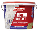 PARADE CLASSIC G150 BETON KONTAKT