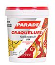 PARADE DECO Craquelure L82