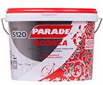 PARADE DECO SCORZA S121