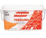 PARADE DECO TESSURO S82